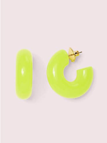poolside jelly hoops, , rr_productgrid