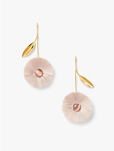 posh poppy statement earrings, , rr_productgrid