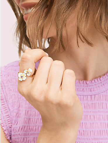 precious pansy ring, , rr_productgrid