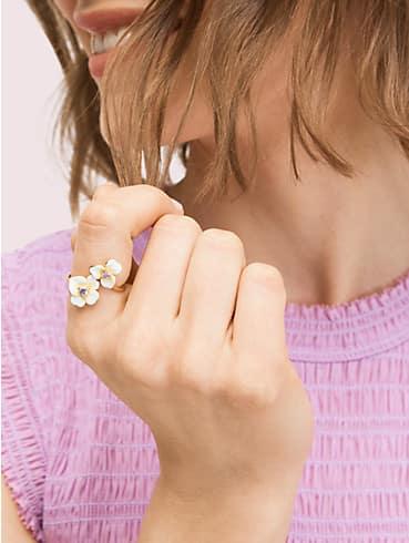Precious Pansy Ring, , rr_productgrid