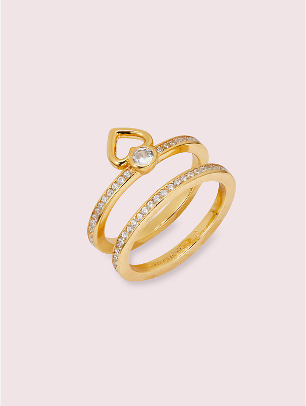 Shining Spade Ring, , rr_large