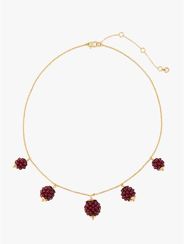 very berry necklace, , rr_large