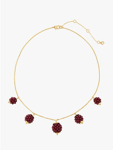 very berry necklace, , rr_productgrid