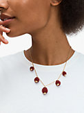 very berry necklace, , s7productThumbnail