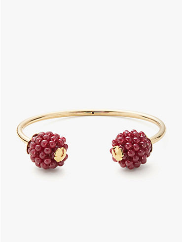 very berry flex cuff, , rr_productgrid