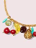 Tutti Fruity Charm-Halskette, , s7productThumbnail