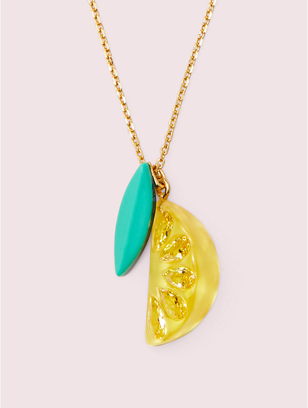 tutti fruity lemon pendant, , rr_large