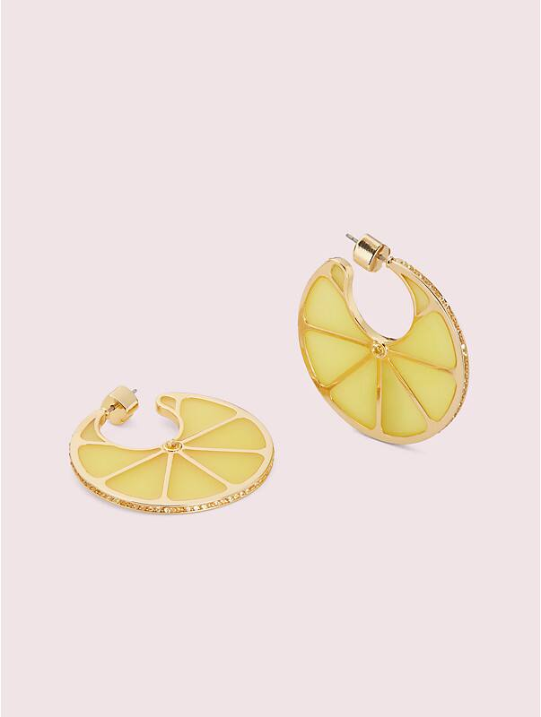 tutti fruity lemon hoops, , rr_large