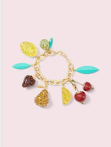 tutti fruity charm bracelet, , rr_productgrid