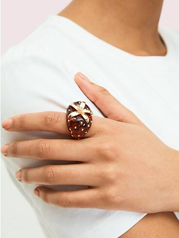 tutti fruity strawberry ring, , rr_productgrid