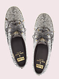 keds x kate spade new york glitter sneakers, , s7productThumbnail