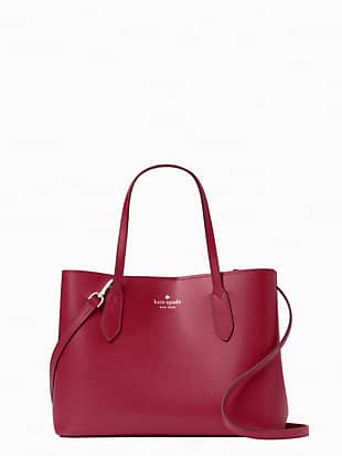 harper satchel by kate spade new york non-hover view