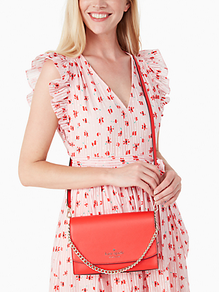 carson convertible crossbody by kate spade new york hover view