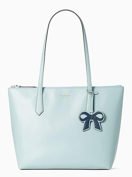 Kate Spade Cassy Tote  $69.00