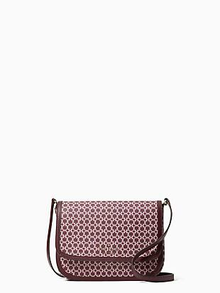 spade link shoulder bag by kate spade new york non-hover view