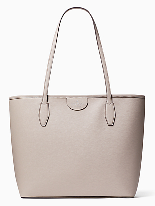lori tote by kate spade new york non-hover view
