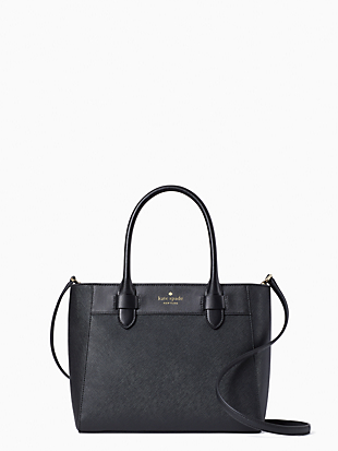 melanie satchel by kate spade new york non-hover view