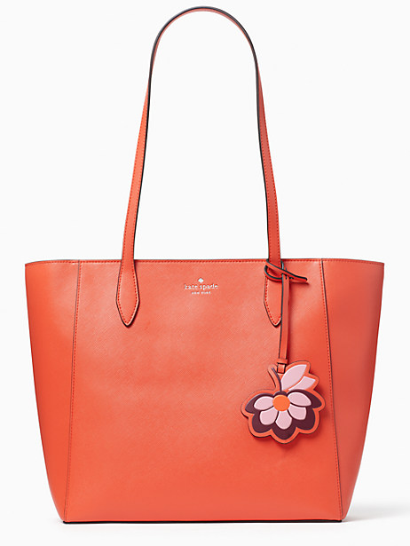 Kate Spade surprise: Dana Tote $69.00 (75% off) (only today)