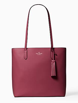jana tote by kate spade new york non-hover view