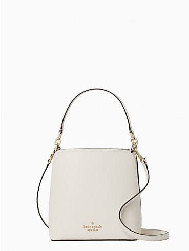 darcy small bucket bag, , rr_productgrid