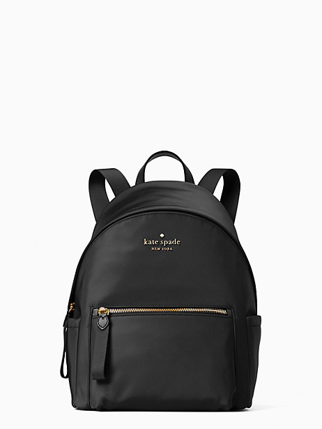 Kate Spade Chelsea Medium Backpack