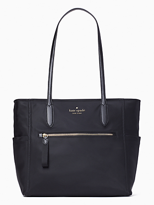 chelsea large tote by kate spade new york non-hover view