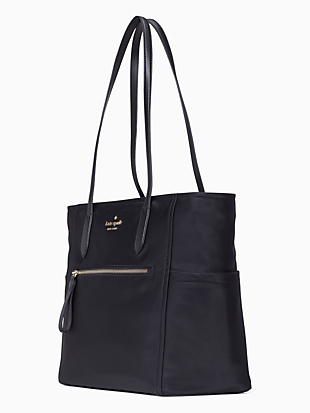 chelsea large tote by kate spade new york hover view