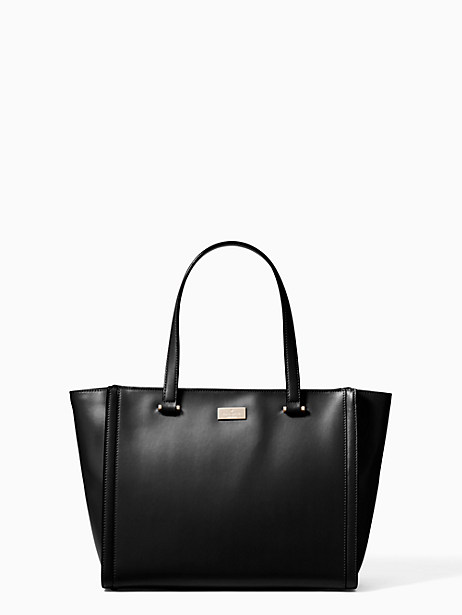 regatta court vita by kate spade new york