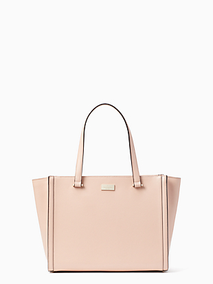regatta court vita by kate spade new york non-hover view