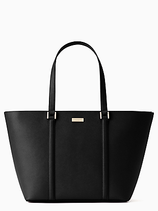 newbury lane jules by kate spade new york non-hover view