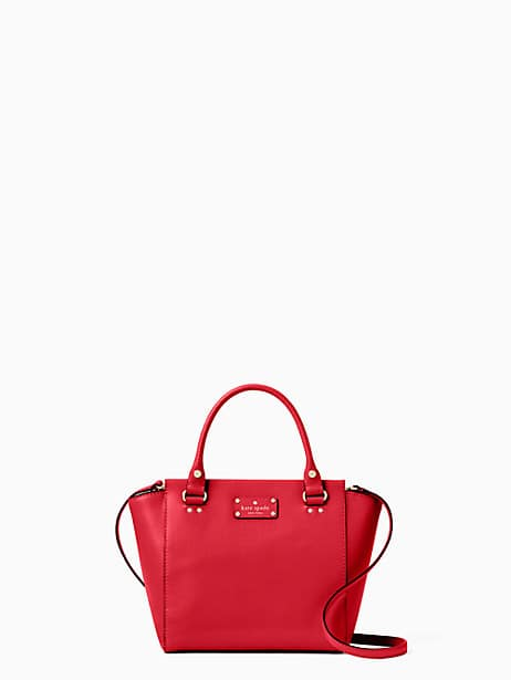 wellesley small camryn by kate spade new york