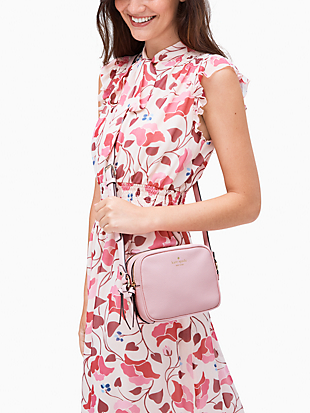 mulberry street pyper by kate spade new york hover view