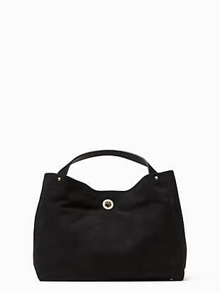 stardust suede willa by kate spade new york non-hover view