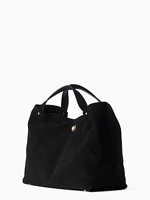 stardust suede willa by kate spade new york hover view