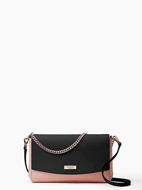 Kate Spade Laurel Way Greer