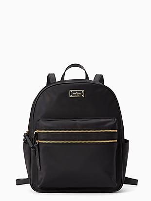 wilson road bradley by kate spade new york non-hover view