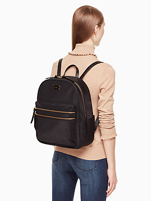 wilson road bradley by kate spade new york hover view
