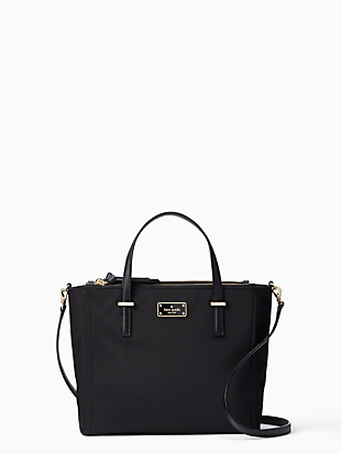wilson road alyse by kate spade new york non-hover view