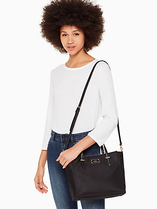 wilson road alyse by kate spade new york hover view