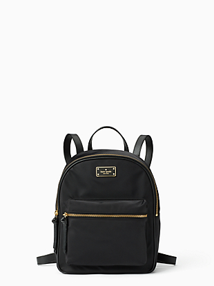 wilson road small bradley by kate spade new york non-hover view