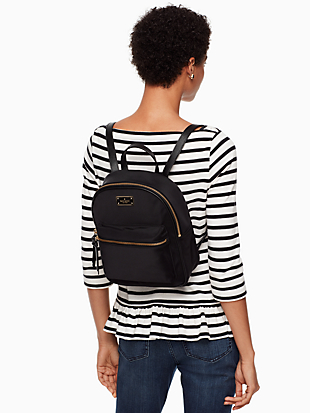 wilson road small bradley by kate spade new york hover view