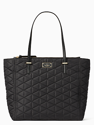 wilson road quilted talya by kate spade new york non-hover view