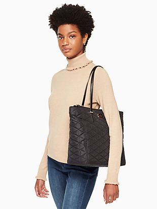 wilson road quilted talya by kate spade new york hover view