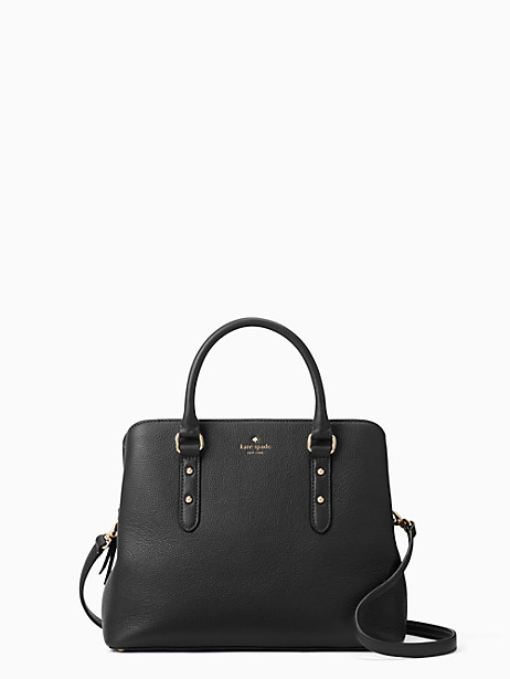 larchmont avenue evangelie by kate spade new york