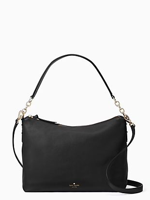 larchmont avenue alena by kate spade new york non-hover view