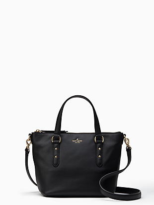 larchmont avenue small penny by kate spade new york non-hover view