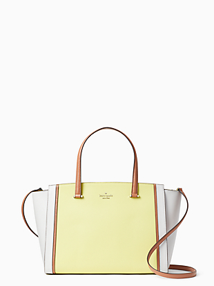 patterson drive geraldine by kate spade new york non-hover view