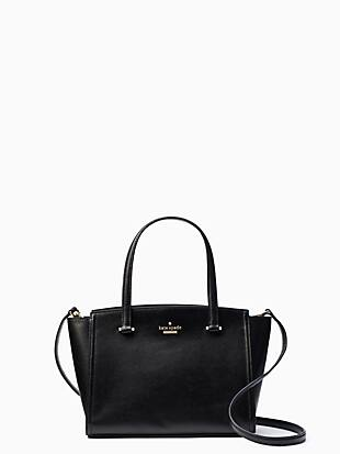 patterson drive small geraldine by kate spade new york non-hover view