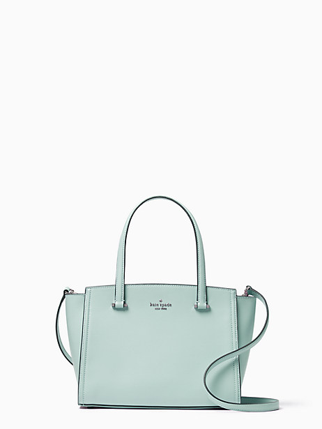 patterson drive small geraldine by kate spade new york