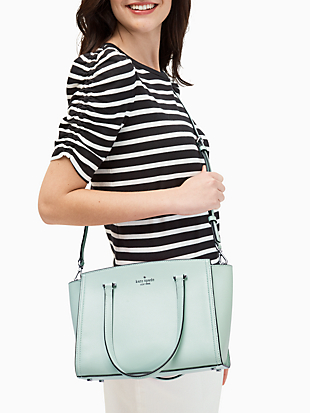 patterson drive small geraldine by kate spade new york hover view